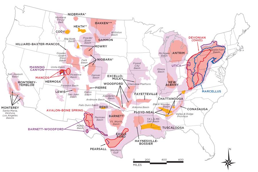 Fracking_map