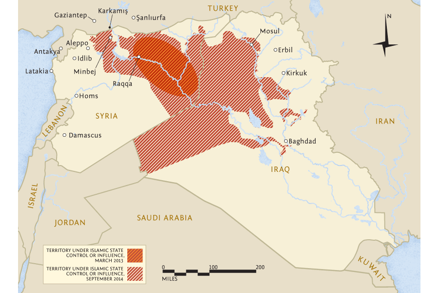 ISIS-Map-1
